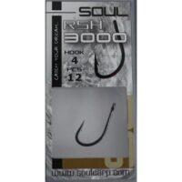 Soul RSH 3000