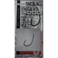 Soul RSH 4000