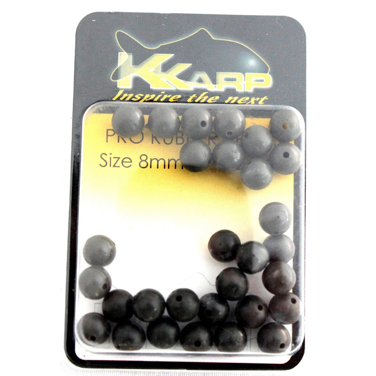 Гумени стопери K-Karp