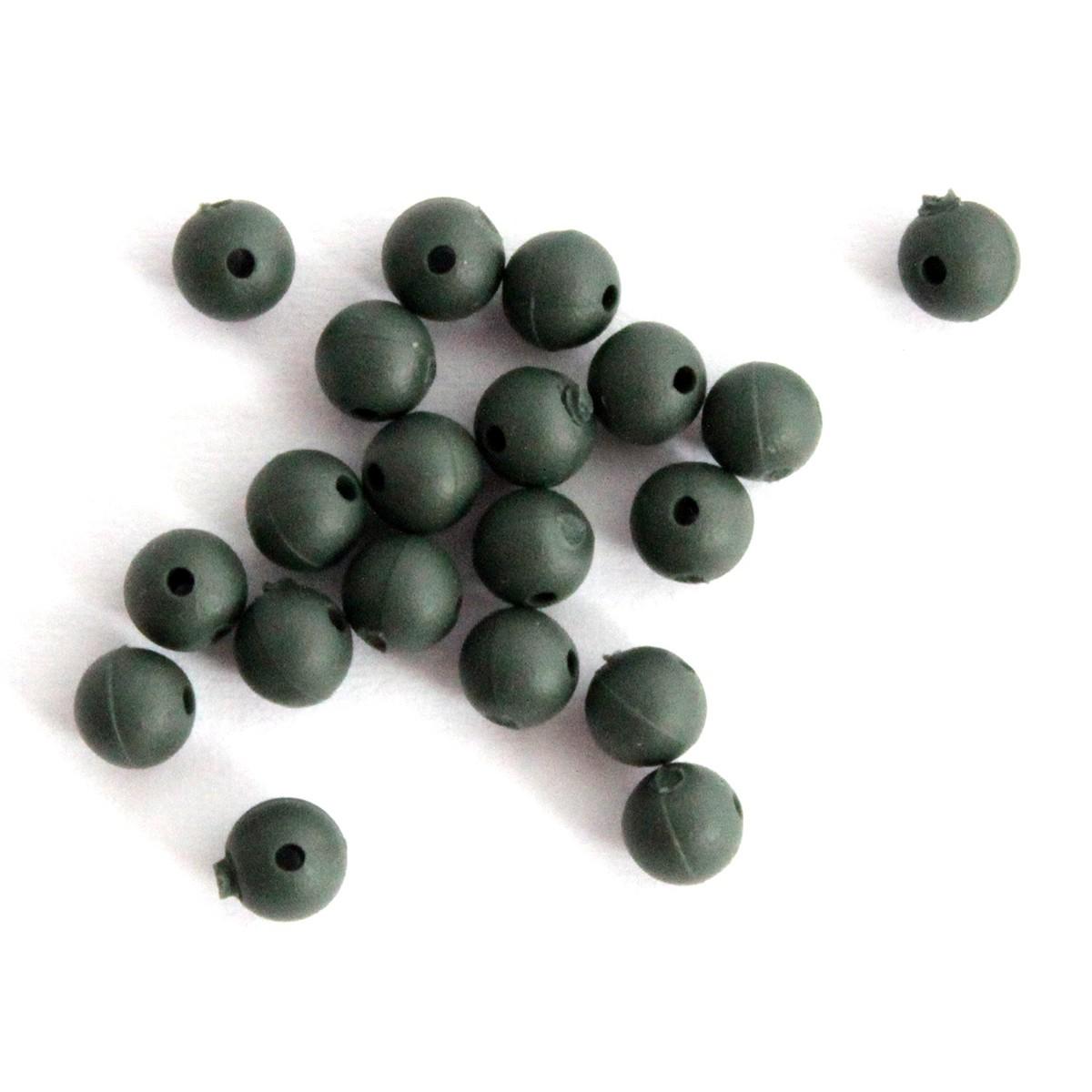 Гумени топчета Behr Premium Rubber Beads