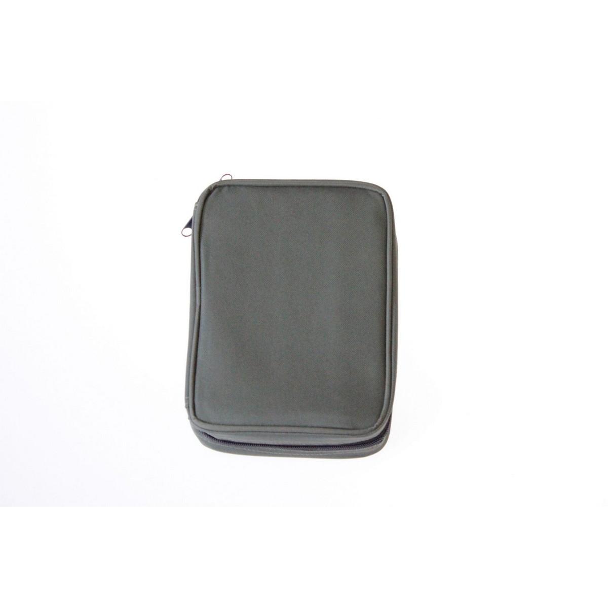 Чантичка с бурканчета - Hakuyo-3