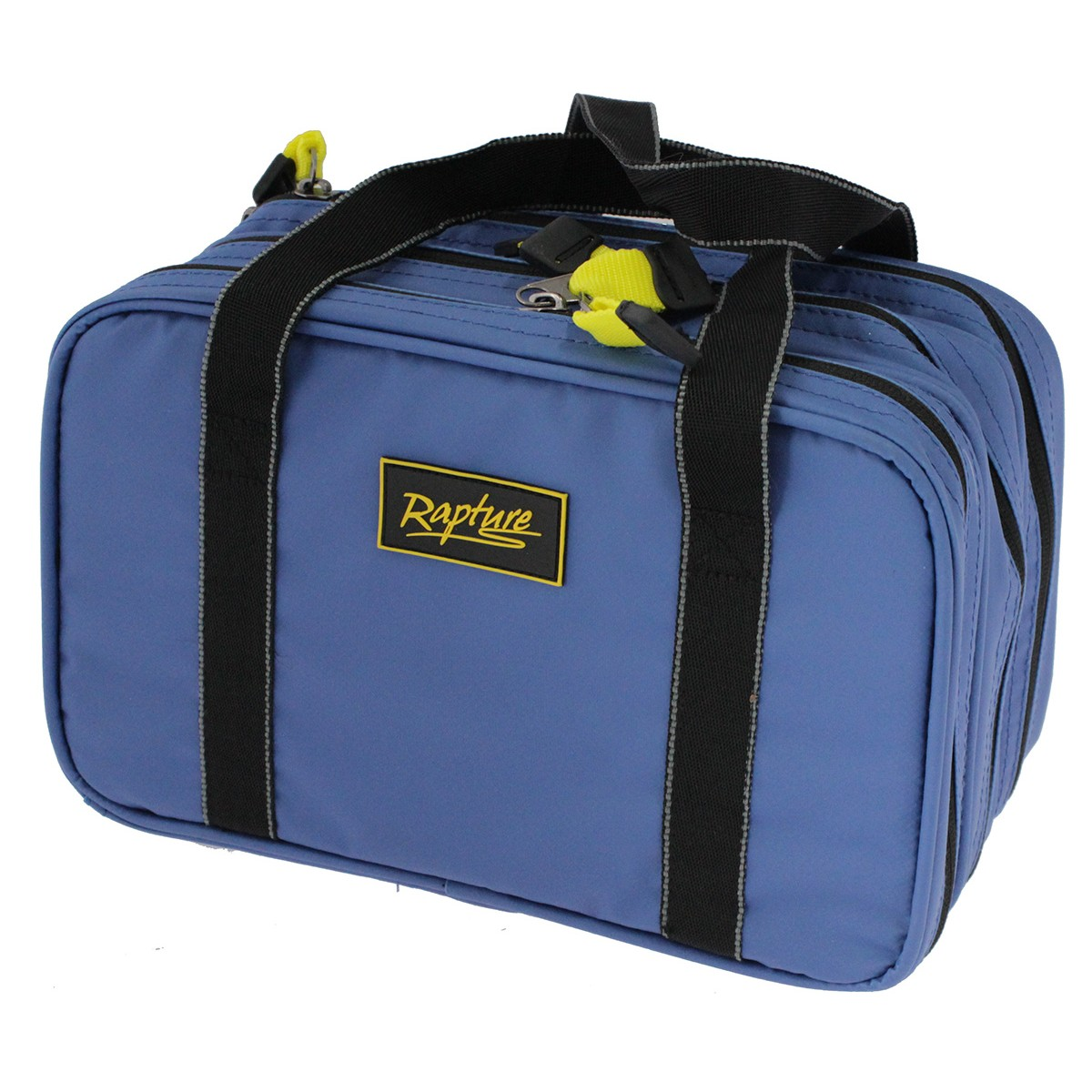 Чанта органайзер Rapture Lure Bag