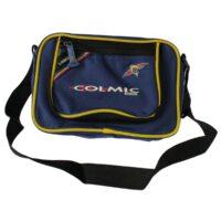 Малка чанта за принадлежности COLMIC