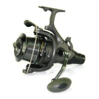 SHERMAN DISTANCE CARP 5500-0