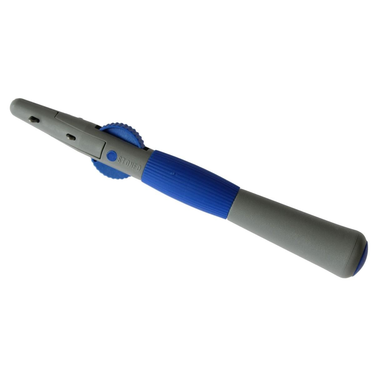 Инструмент за връзване на куки - Stonfo Hook Tyer