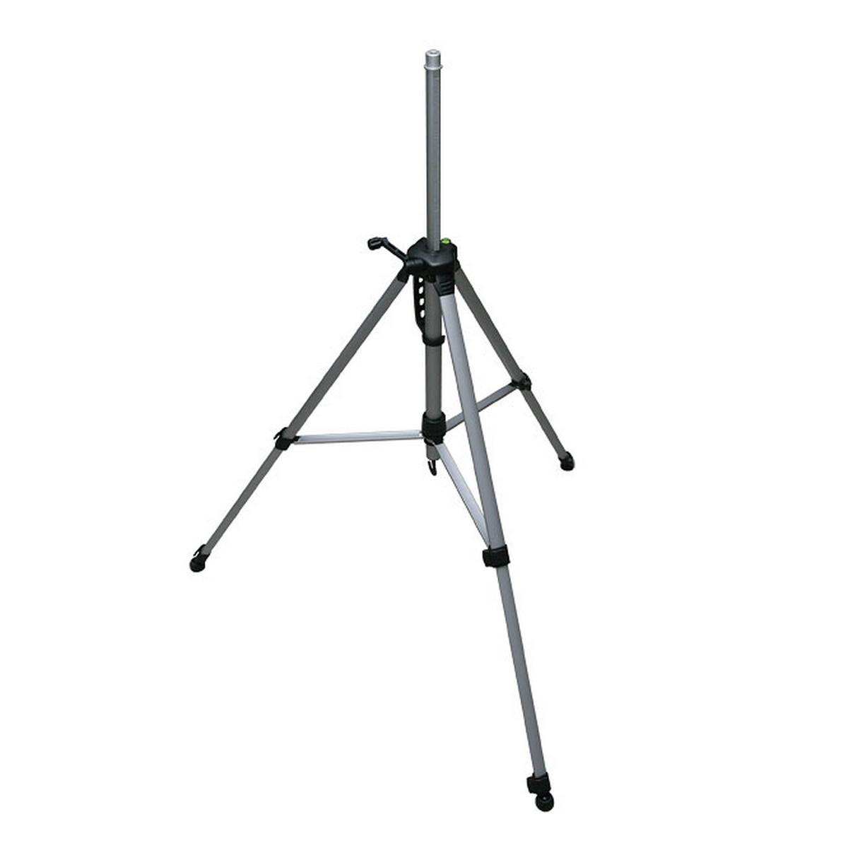 Универсален телескопичен трипод ForMax