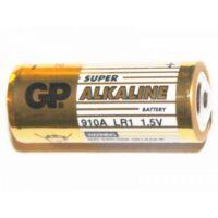 Батерия за сигнализатори R1