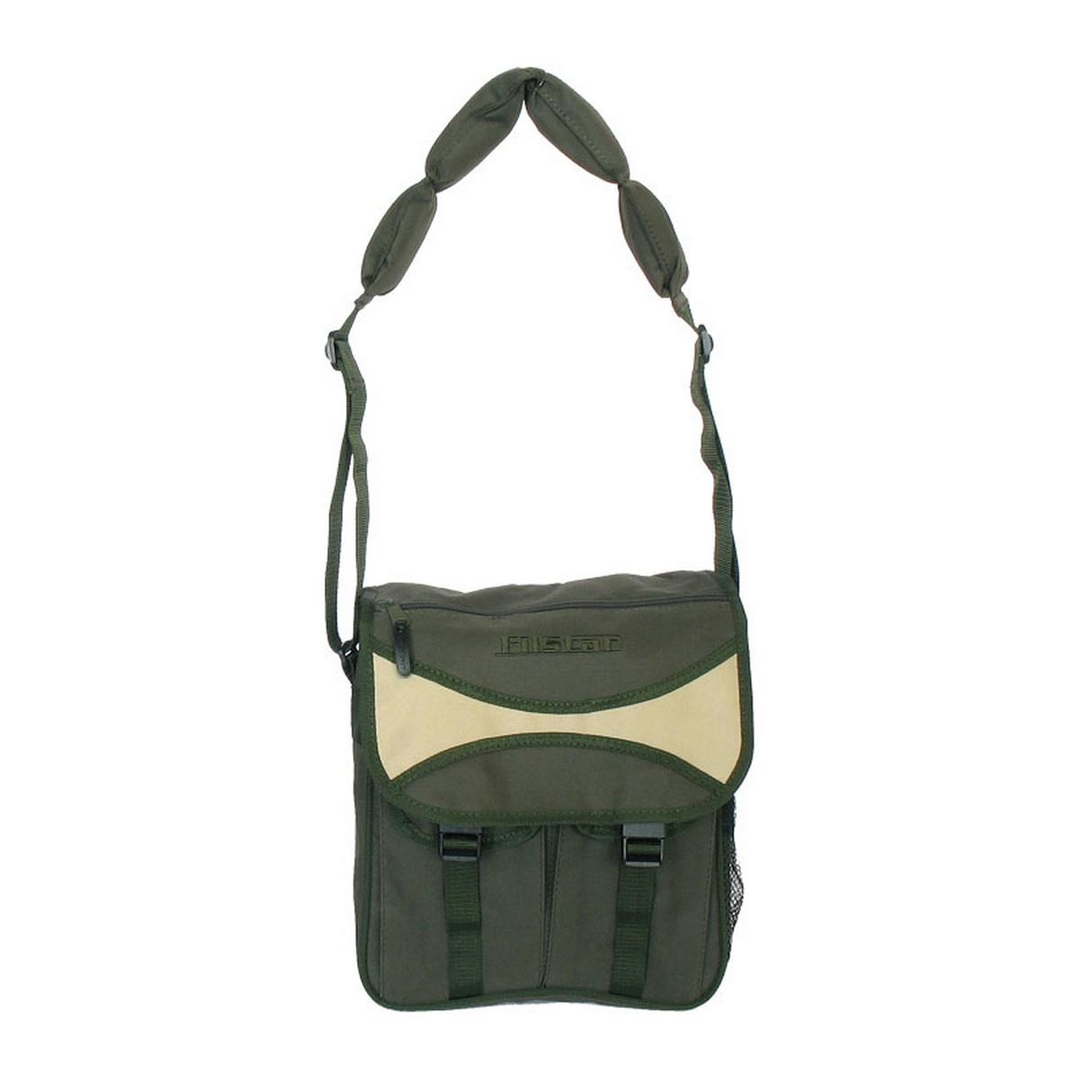 Чанта за спининг FilStar Pro малка КК 20-3