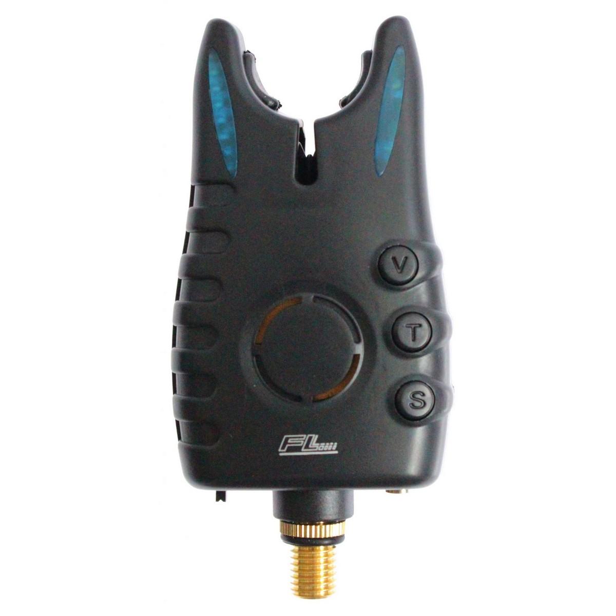 Електронен сигнализатор дигитален FL-new водозащитен-0