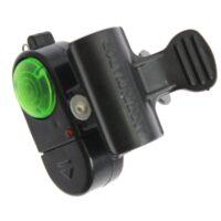 Сигнализатор за въдица-щипка-0