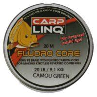 Carp Linq Fluoro Core