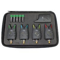зжични сигнализатори комплект 4-ка fl