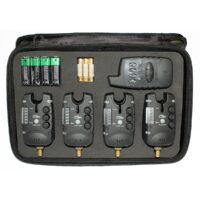 Комплект безжични сигнализатори - FL profi