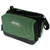 Чанта за принадлежности с кутии Mitchell