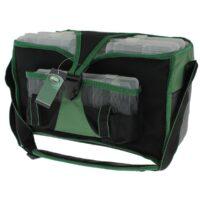 Чанта с кутии Mitchell Large-1