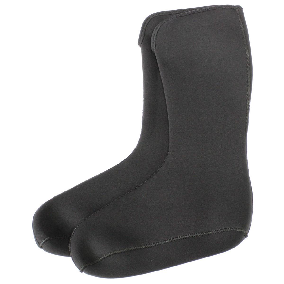 Чорапи неопренови 3мм-2
