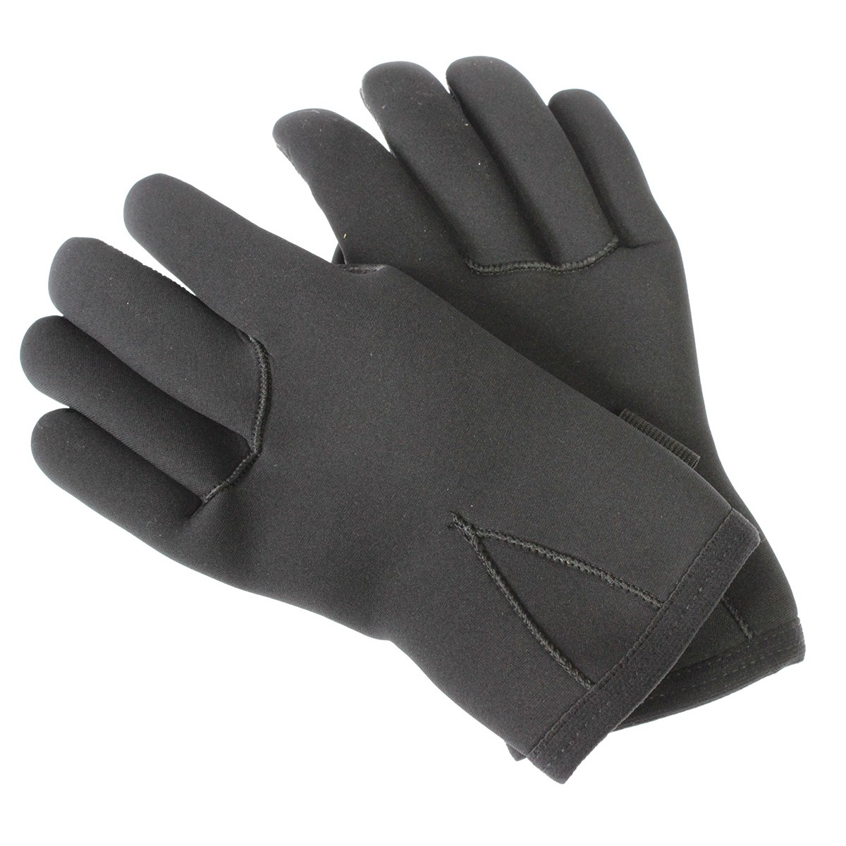 Неопренови ръкавици Best Fishing-2