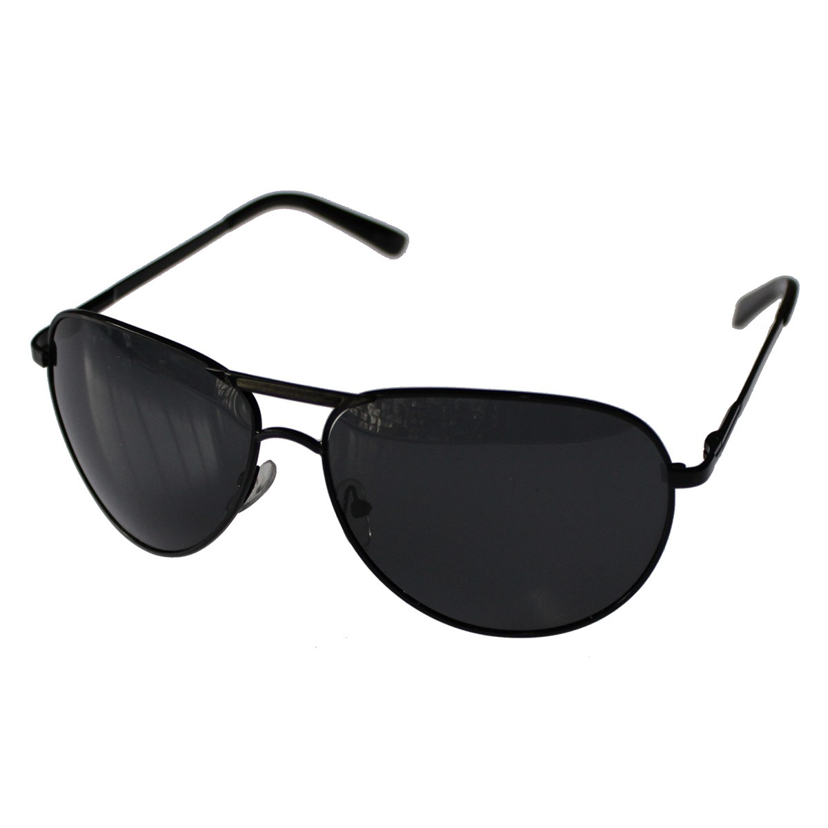 Поляризиращи риболовни очила мод. 214