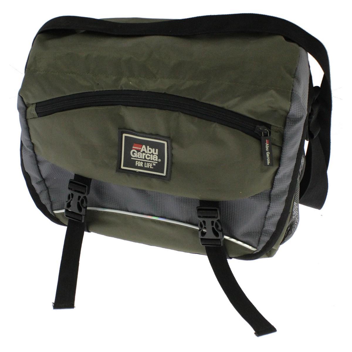 Чанта рибарска Abu Garcia Premier-1