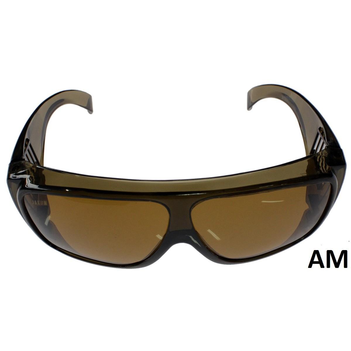Поляризиращи риболовни очила Jaxon OKX11AM