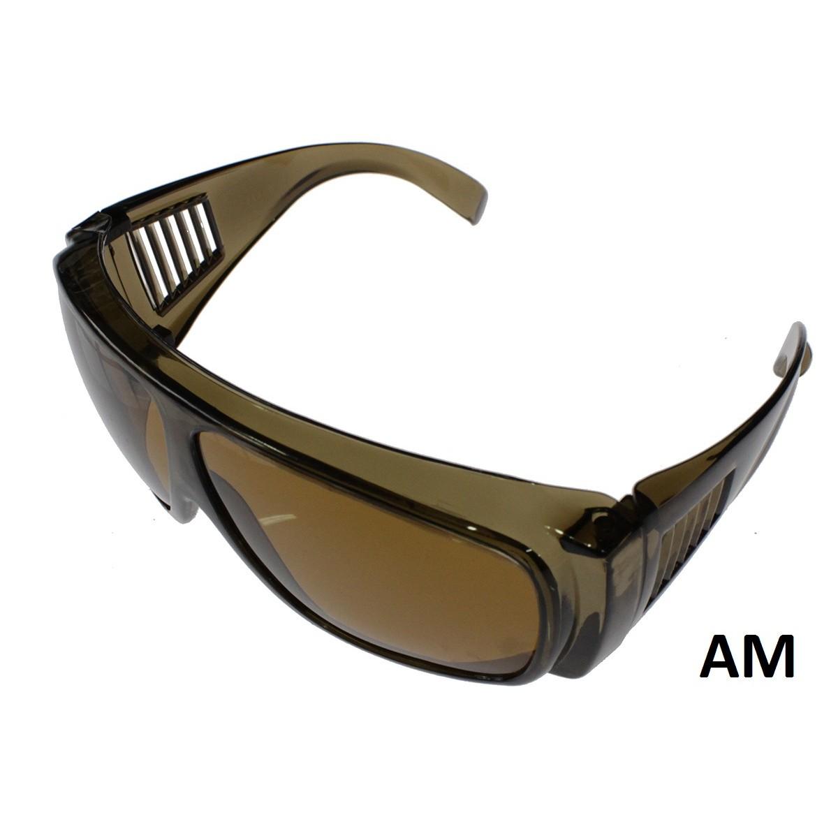 Поляризиращи риболовни очила Jaxon OKX11am 2