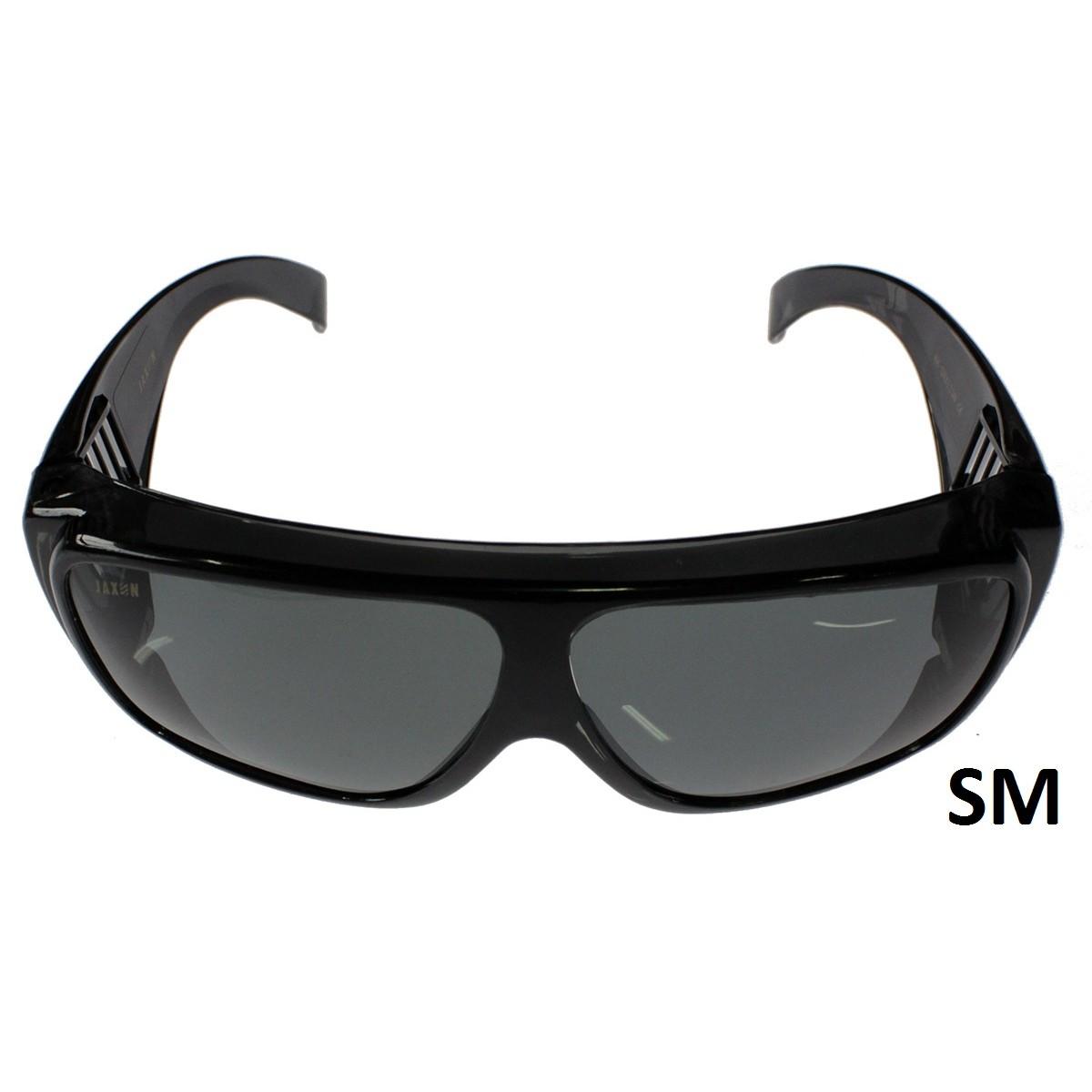 Поляризиращи риболовни очила Jaxon OKX11SM