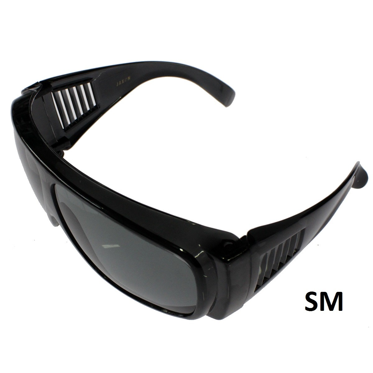 Поляризиращи риболовни очила Jaxon OKX11sm 2
