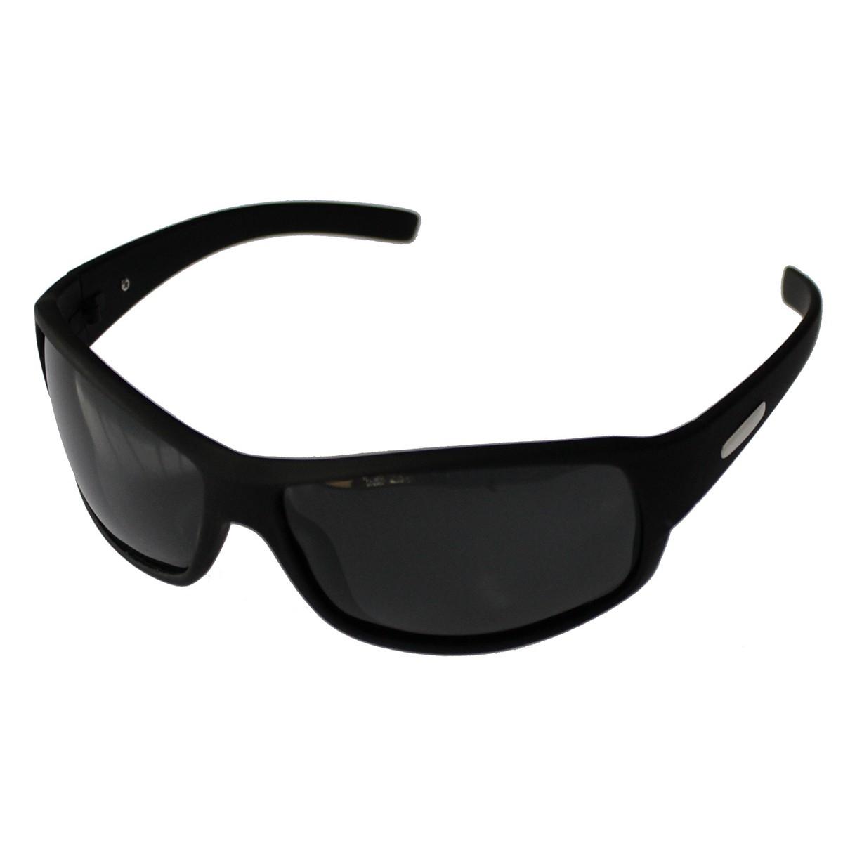 Поляризиращи риболовни очила мод. P3012