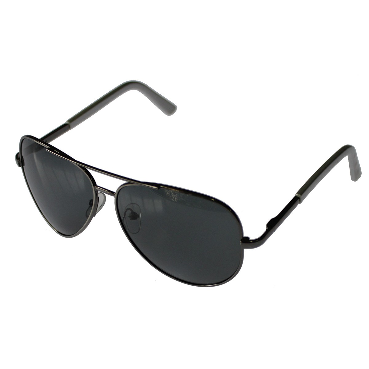 Поляризиращи риболовни очила мод. 8221-2
