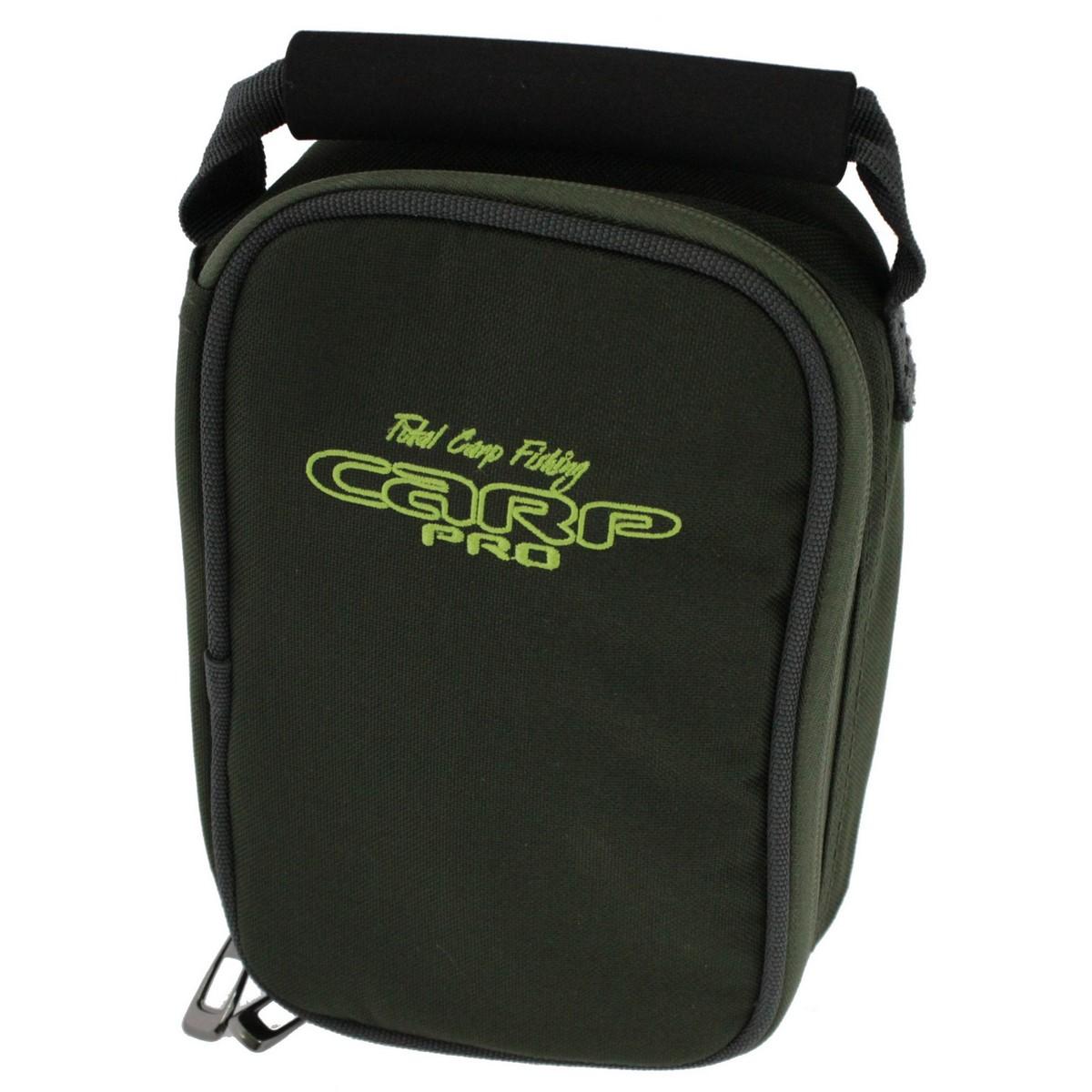 Калъф за тежести Carp Pro CBY 29