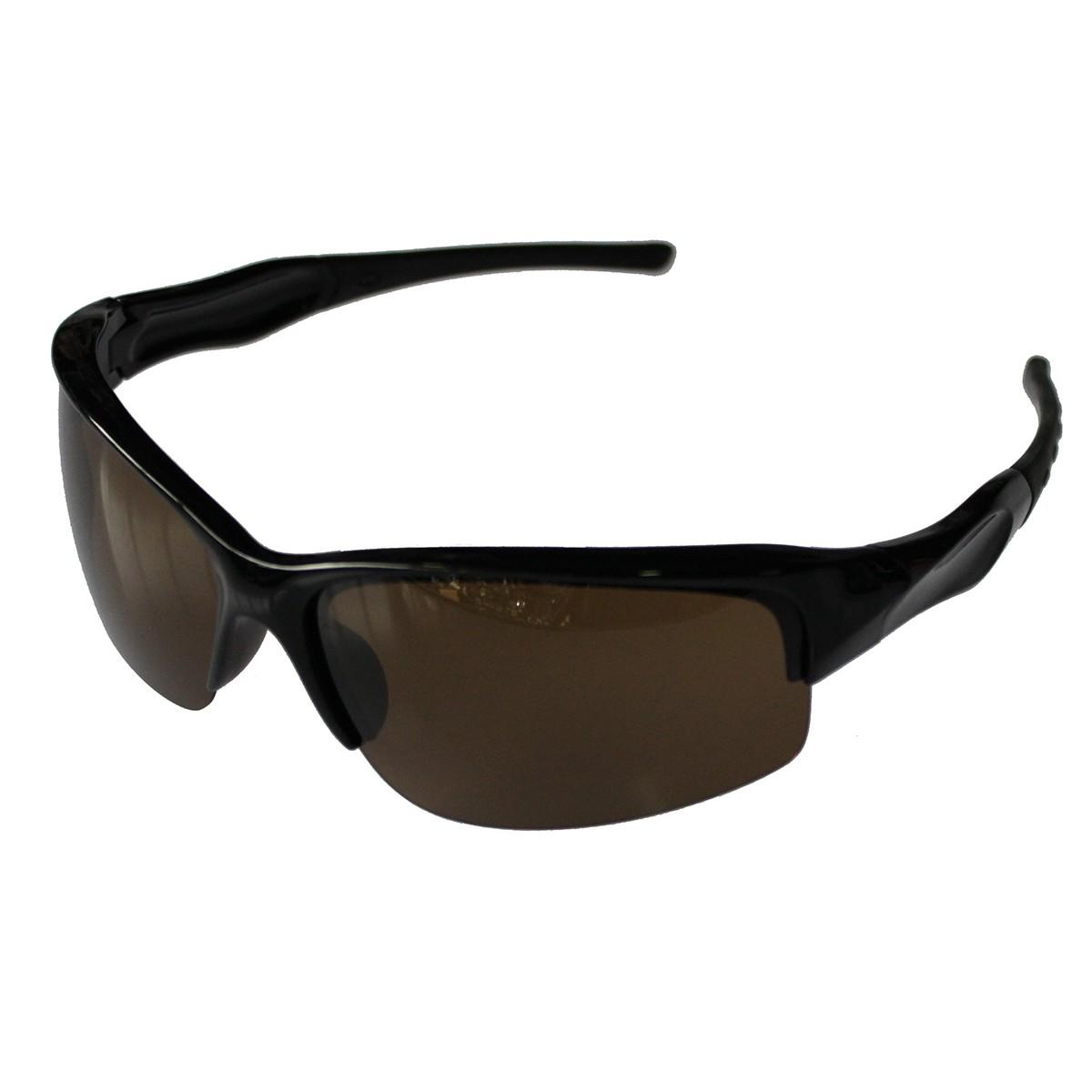 Поляризиращи риболовни очила Behr Exuma
