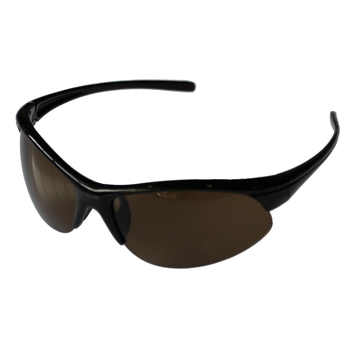 Поляризиращи риболовни очила Behr Finley