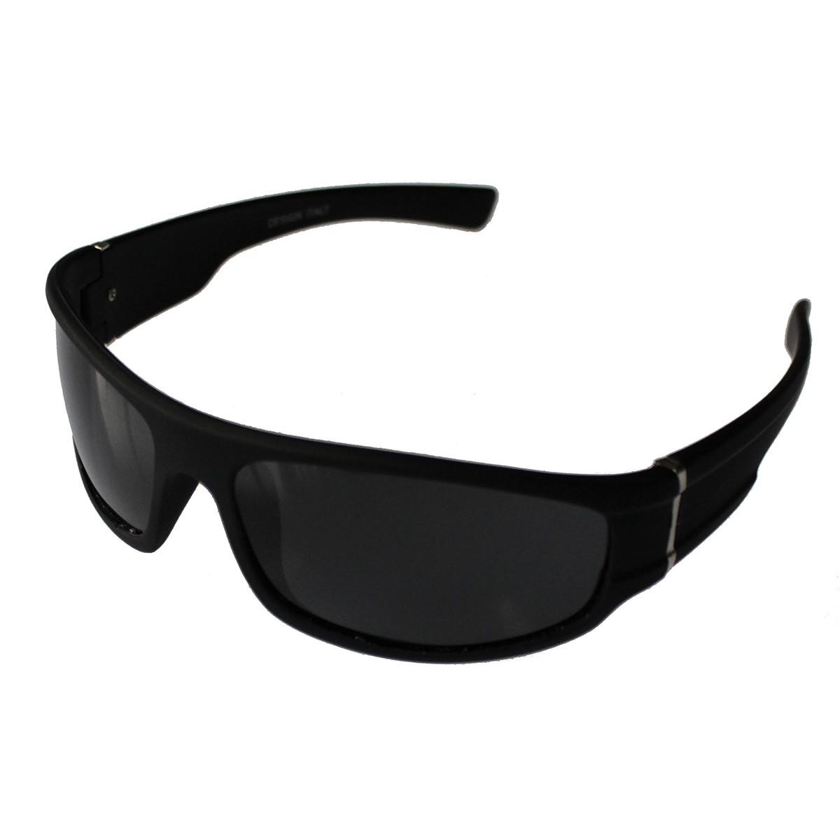 Поляризиращи риболовни очила мод. MOD