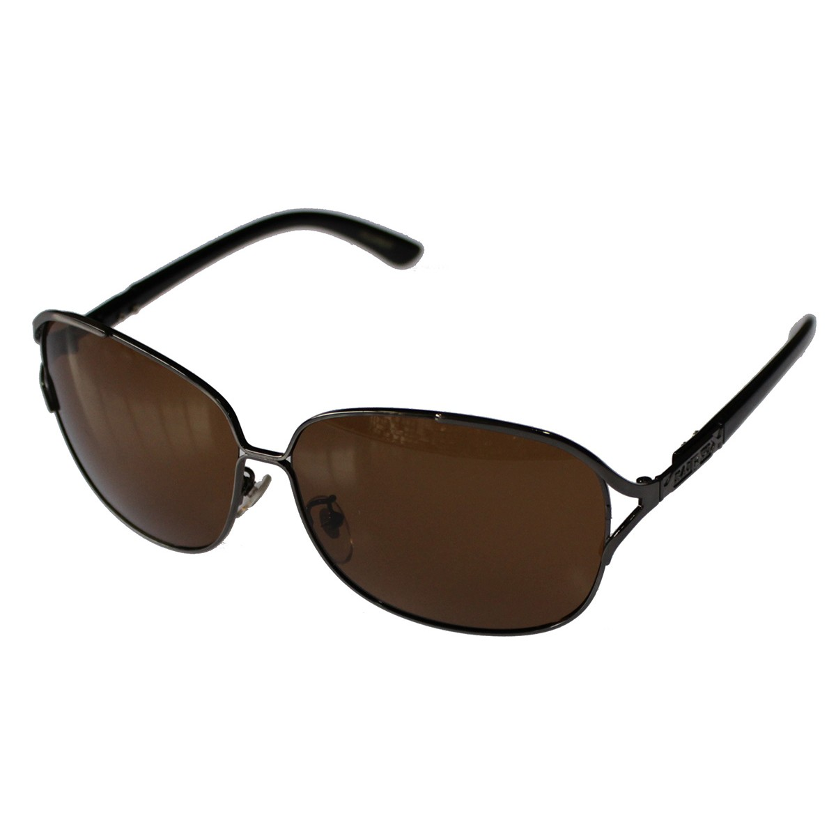 Поляризиращи риболовни очила мод. KY9135