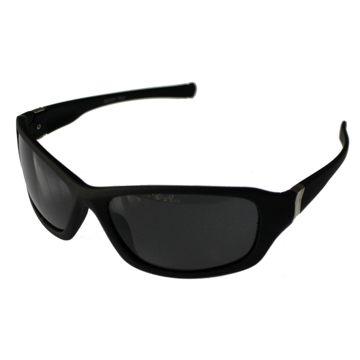 Поляризиращи риболовни очила мод. TF006