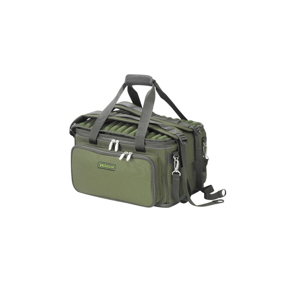 Сак-раница Pelzer Back Pack Carry All 1