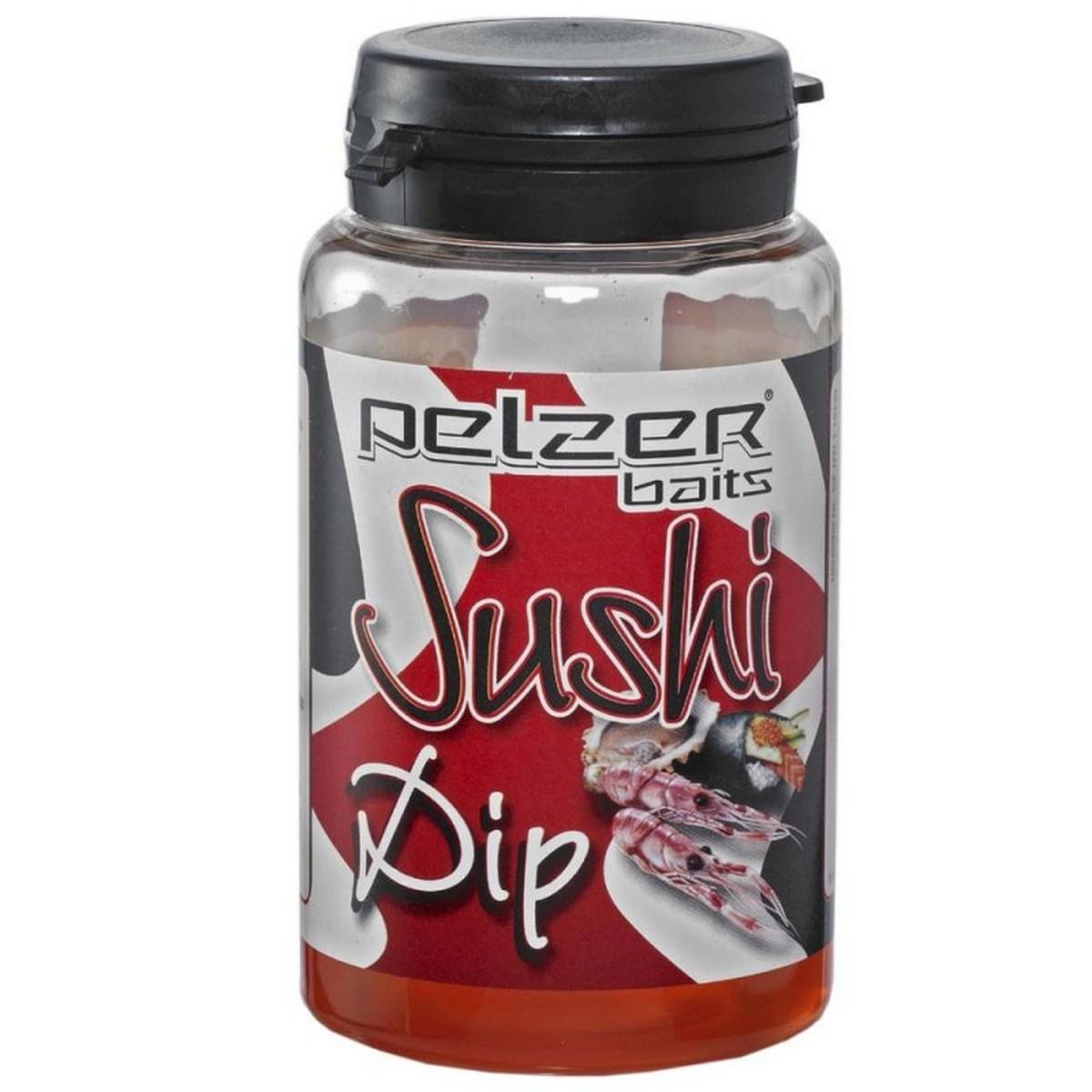 Pelzer Sushi Dip