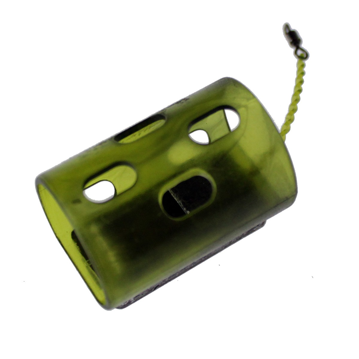 Drennan Groundbait Feeder Medium