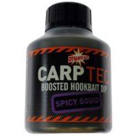 Dynamite Baits CarpTec Boosted Hookbait Dip
