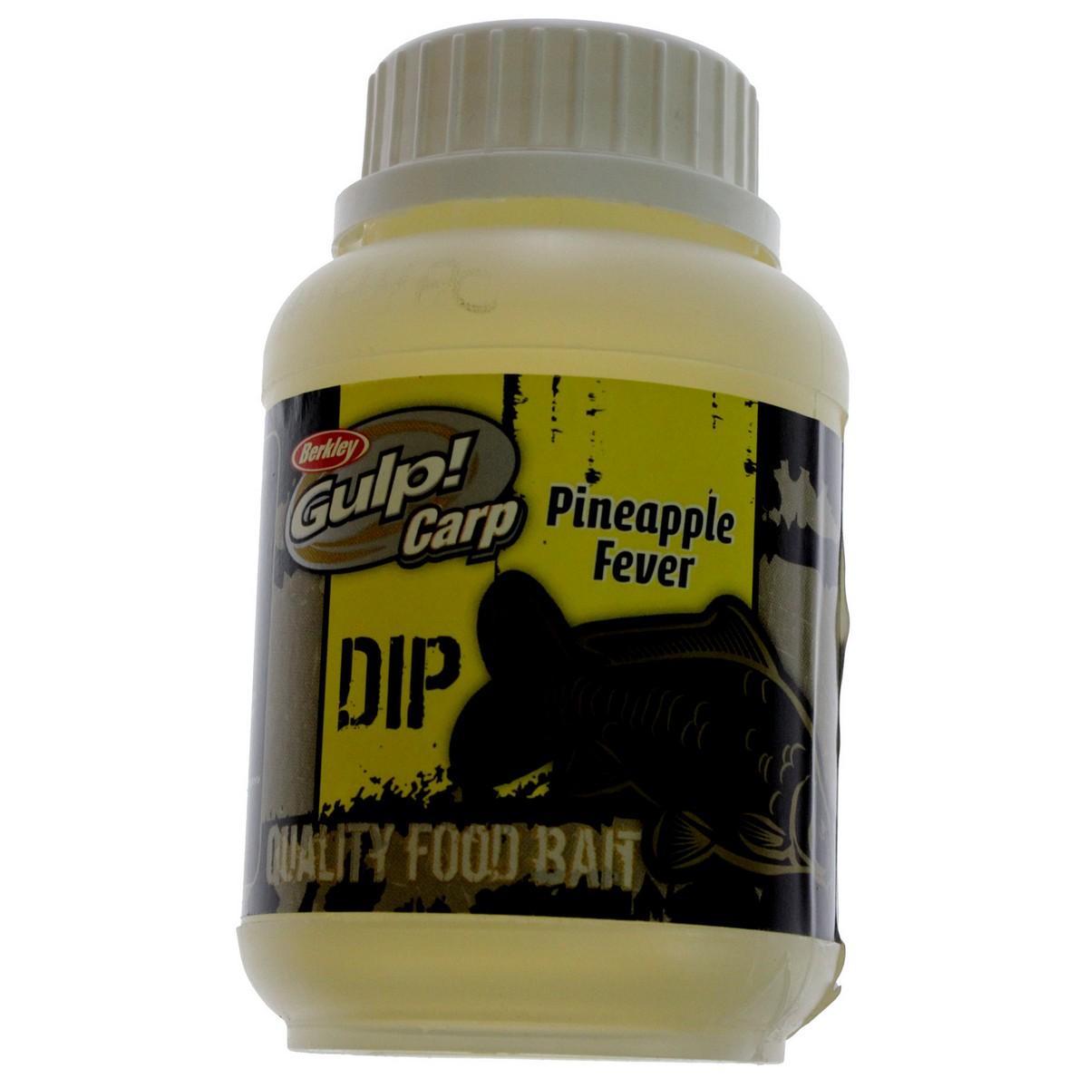Dip Berkley Gulp! Carp