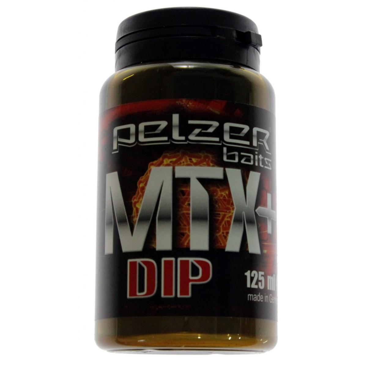 Dip Pelzer MTX+