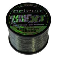 Pelzer Carp Line XT 1200m