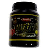 Dip Berkley Buzz Bait