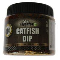 Дип за сом Catfish - Carp Zoom, original