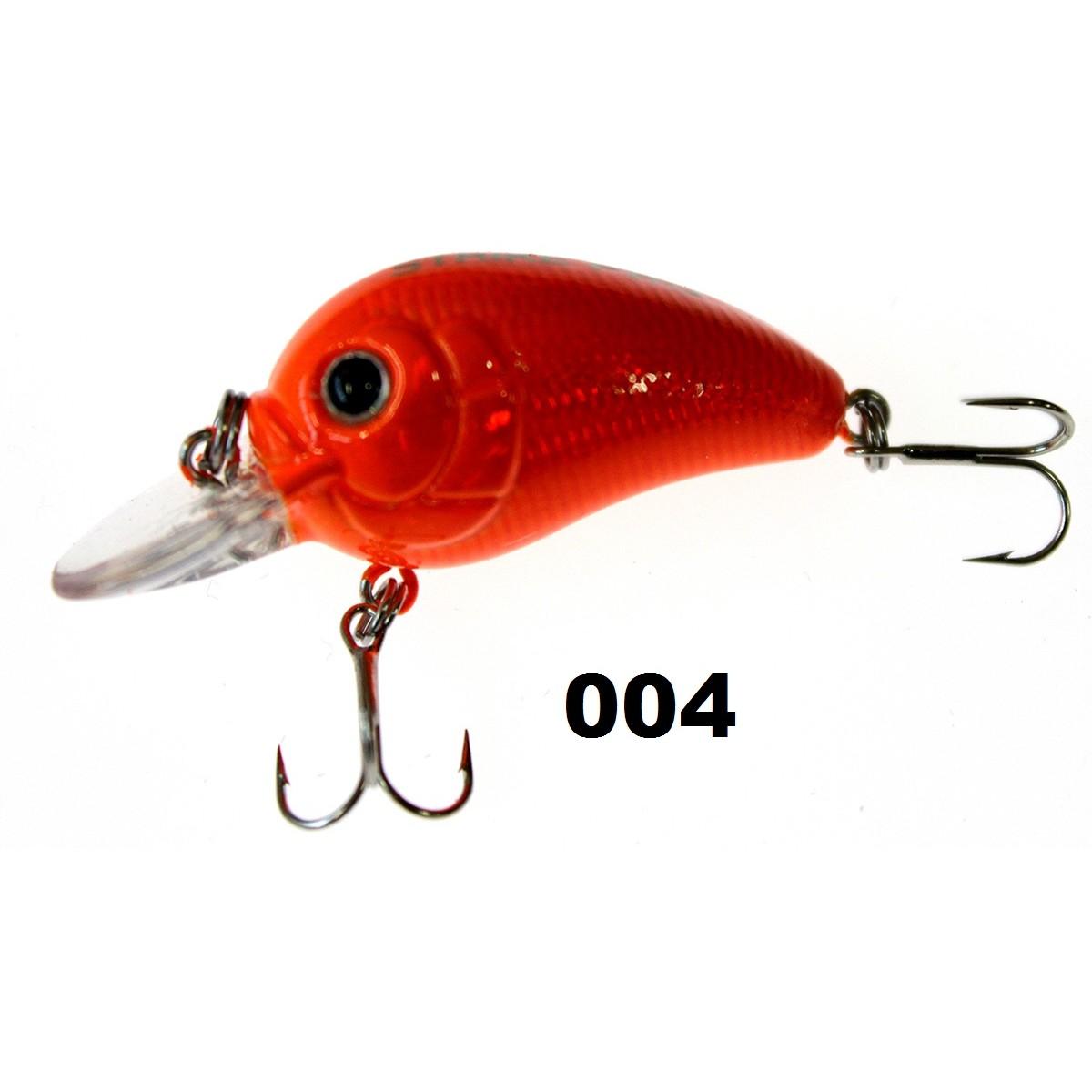 воблер, Strike Pro Baby Pro SP-088-004