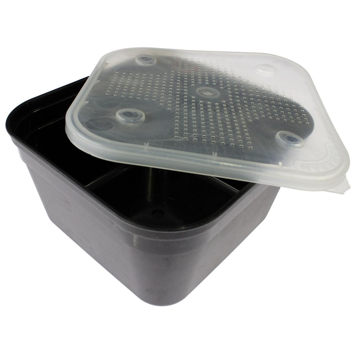 Кутия за стръв Kamasan