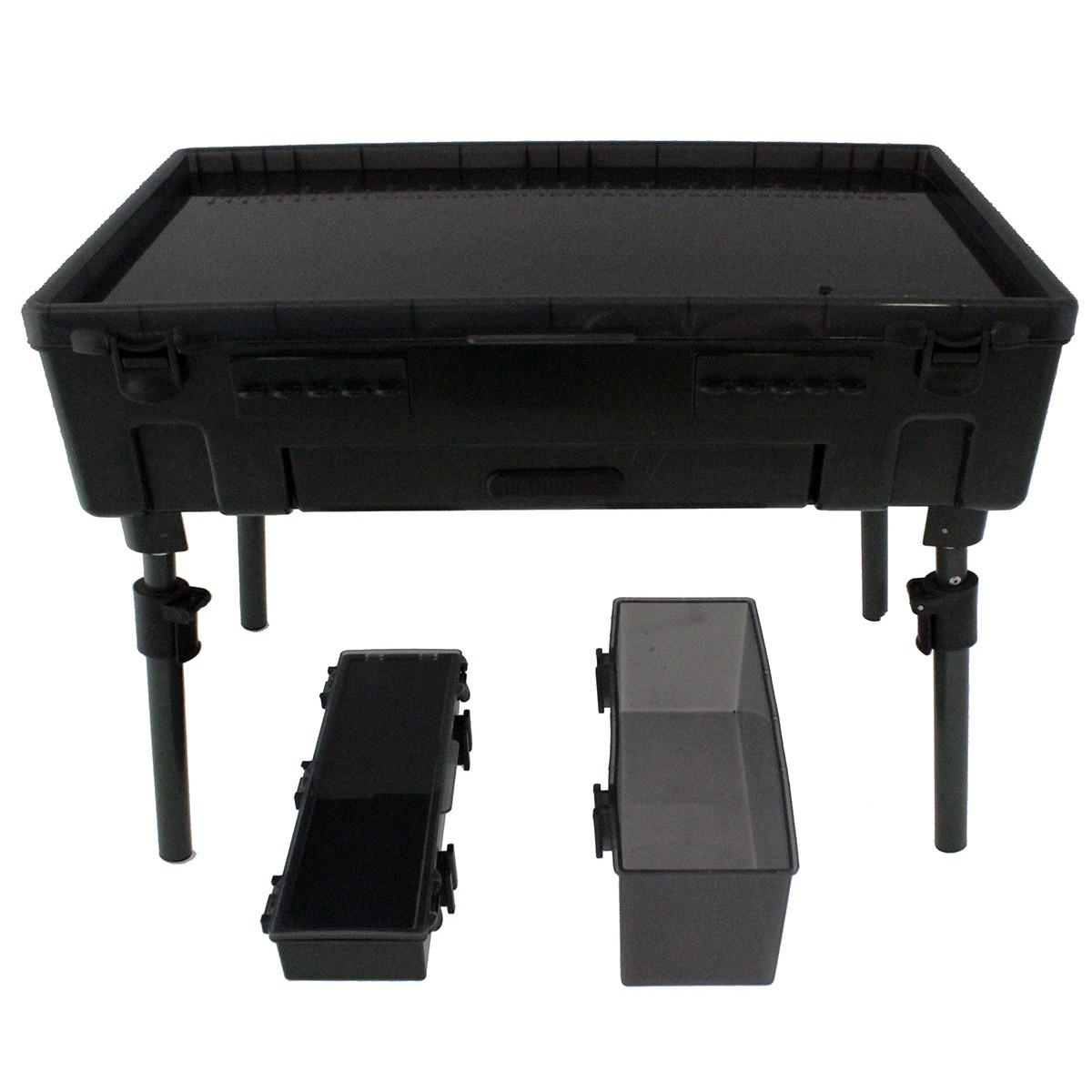 Кутия-органайзер масичка Eastshark 2