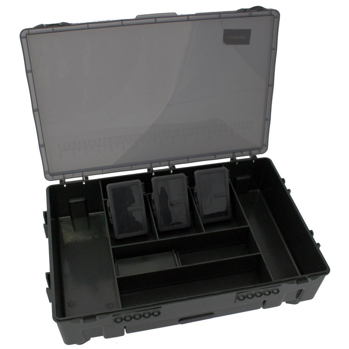 Кутия-органайзер масичка Eastshark 3