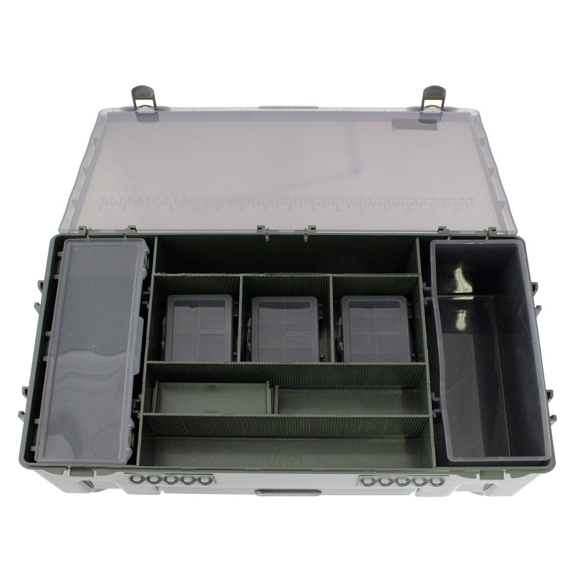 Кутия-органайзер масичка Eastshark 5