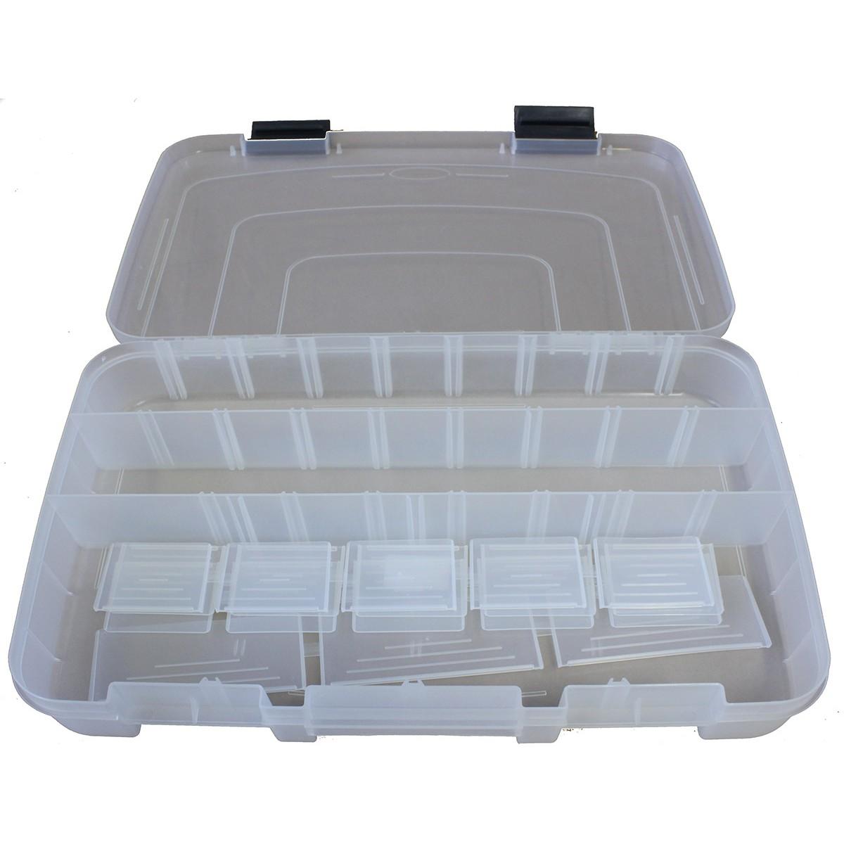 Кутия Plastica Panaro 194